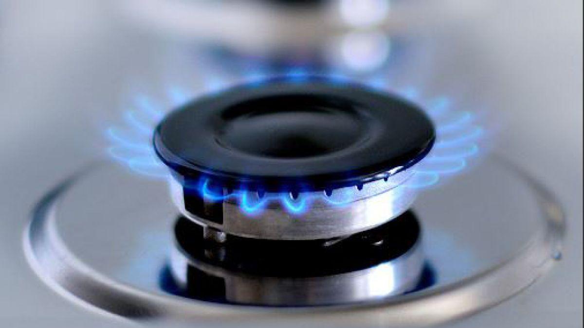 ¿Cómo se hace el cambio? Así funciona la portabilidad para los servicios de gas residencial