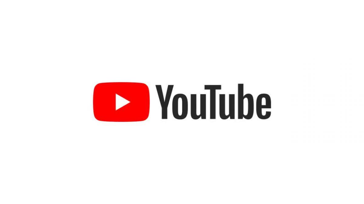 Cómo activar el modo oscuro de YouTube en tu móvil Android