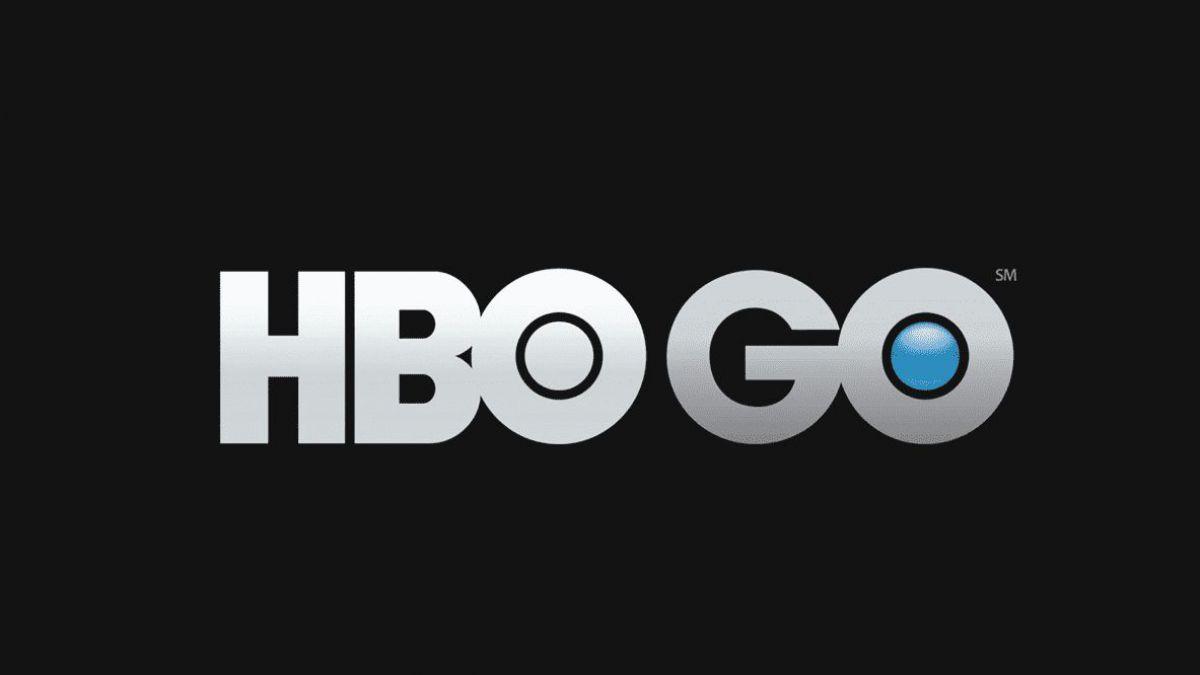Nuevos dueños buscan que HBO se parezca más a Netflix