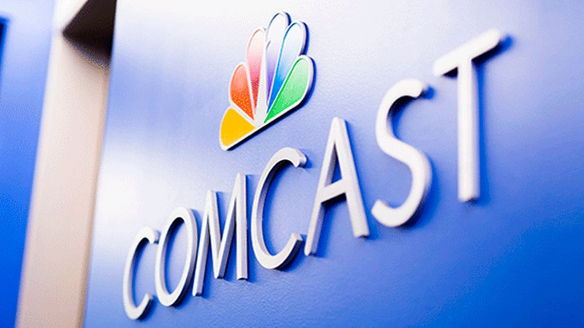 Ganó Disney: Comcast desiste de oferta por Fox