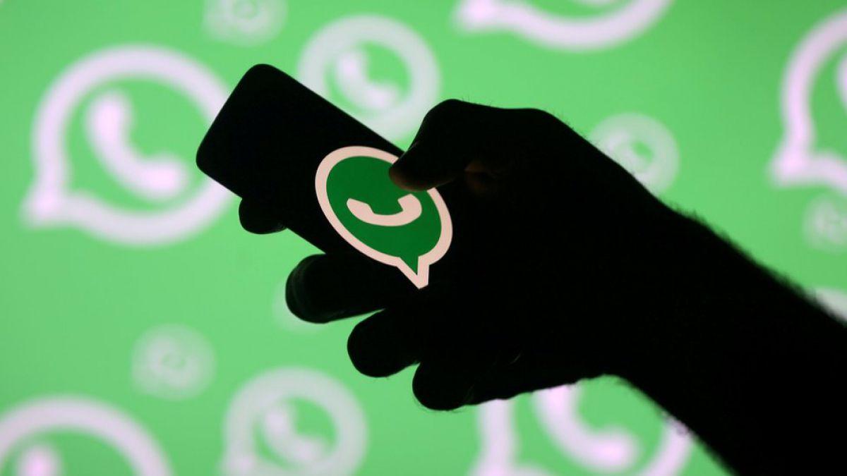 ¡Ojo! Descubren fallo en WhatsApp que permite leer y modificar mensajes enviados