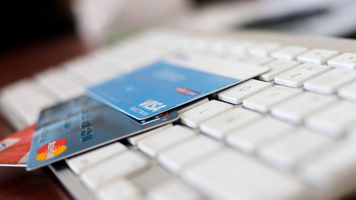 Los bancos afectados por masivo hackeo de tarjetas de crédito