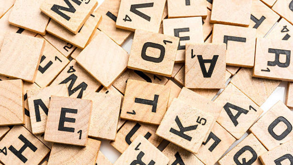 Cuatro palabras que se utilizan de manera cotidiana, pero que significan otras cosas