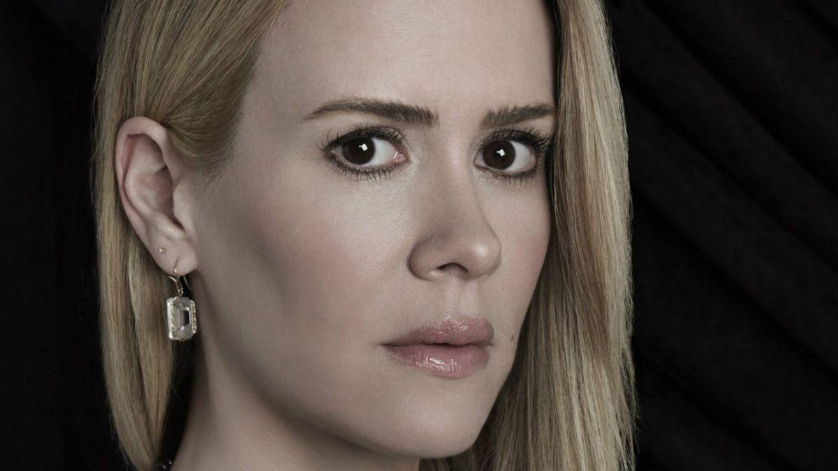 American Horror Story renueva por una décima temporada