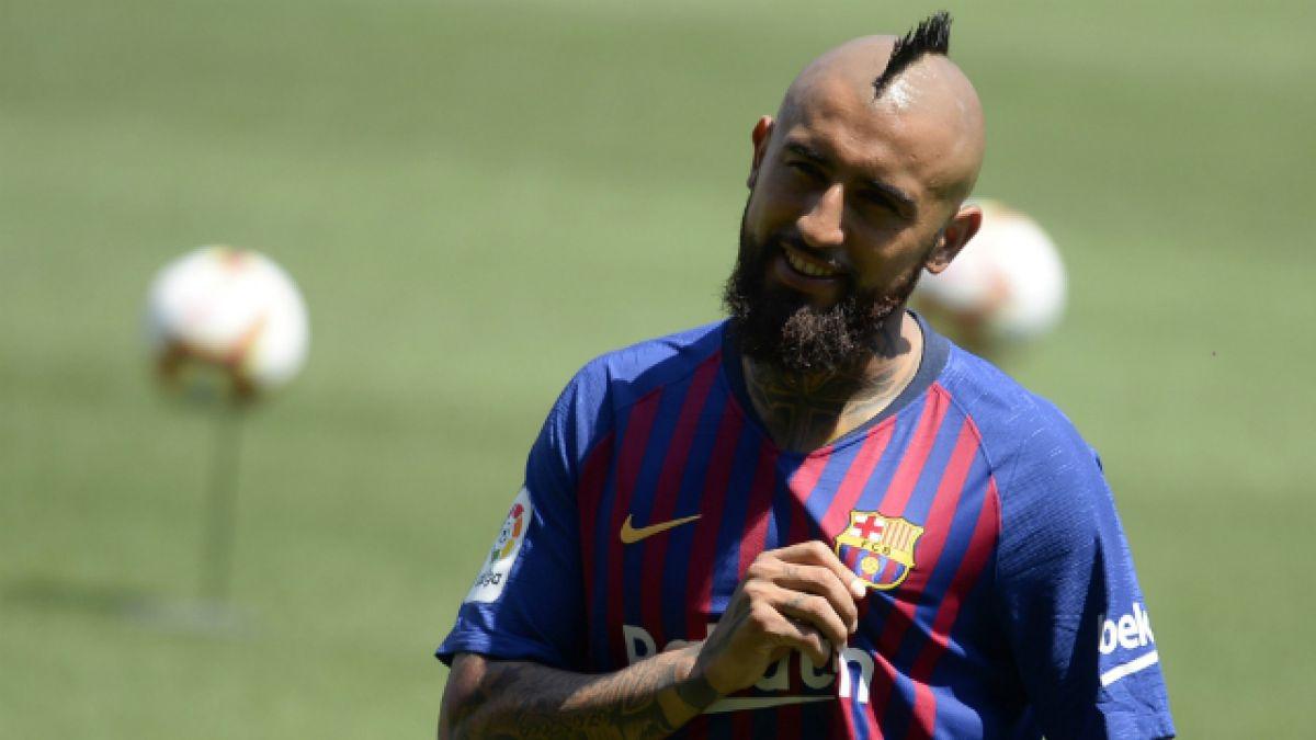 Messi supera a Iniesta como máximo ganador de títulos con el Barcelona