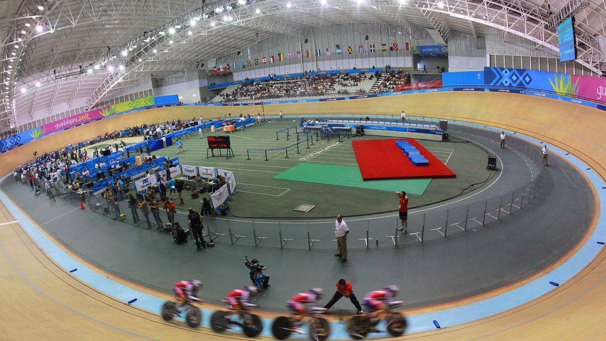 ¿En qué consiste el Plan Olímpico 2.0?