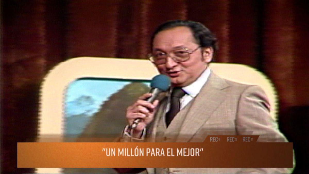 [VIDEO] Con Sabor a ti, Yo amo los 90, Javier Miranda y Juan La Rivera: REC se renueva en agosto