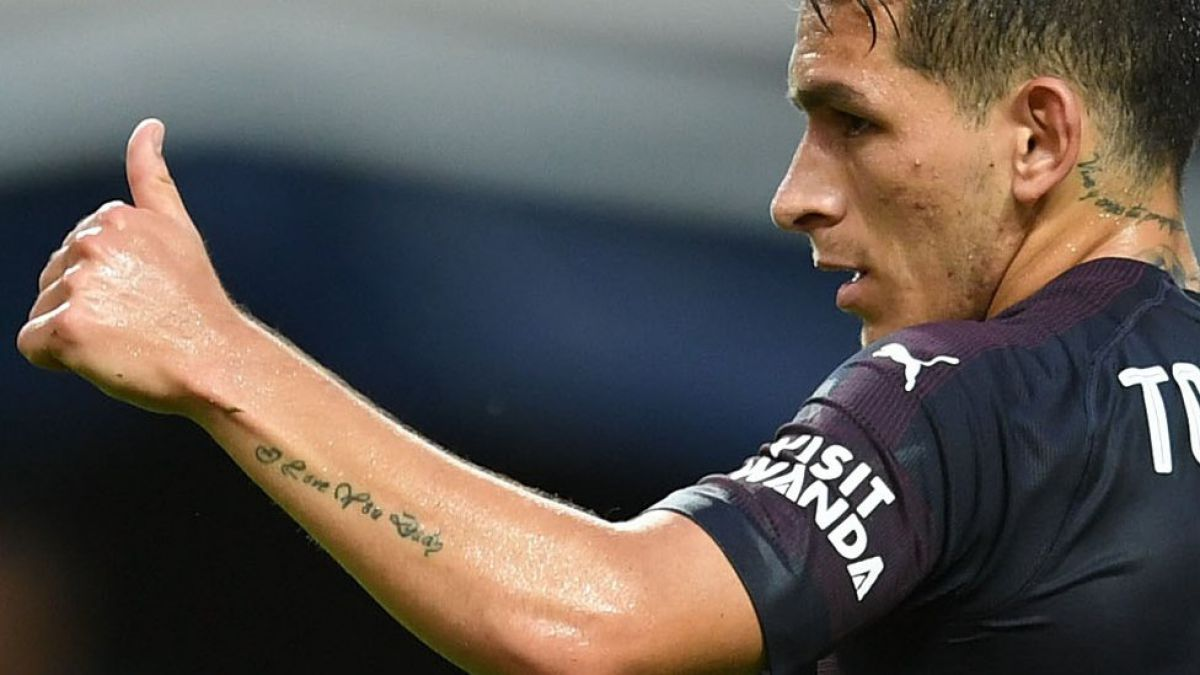 ¿Quiénes son las nuevas estrellas latinoamericanas de la Premier League?