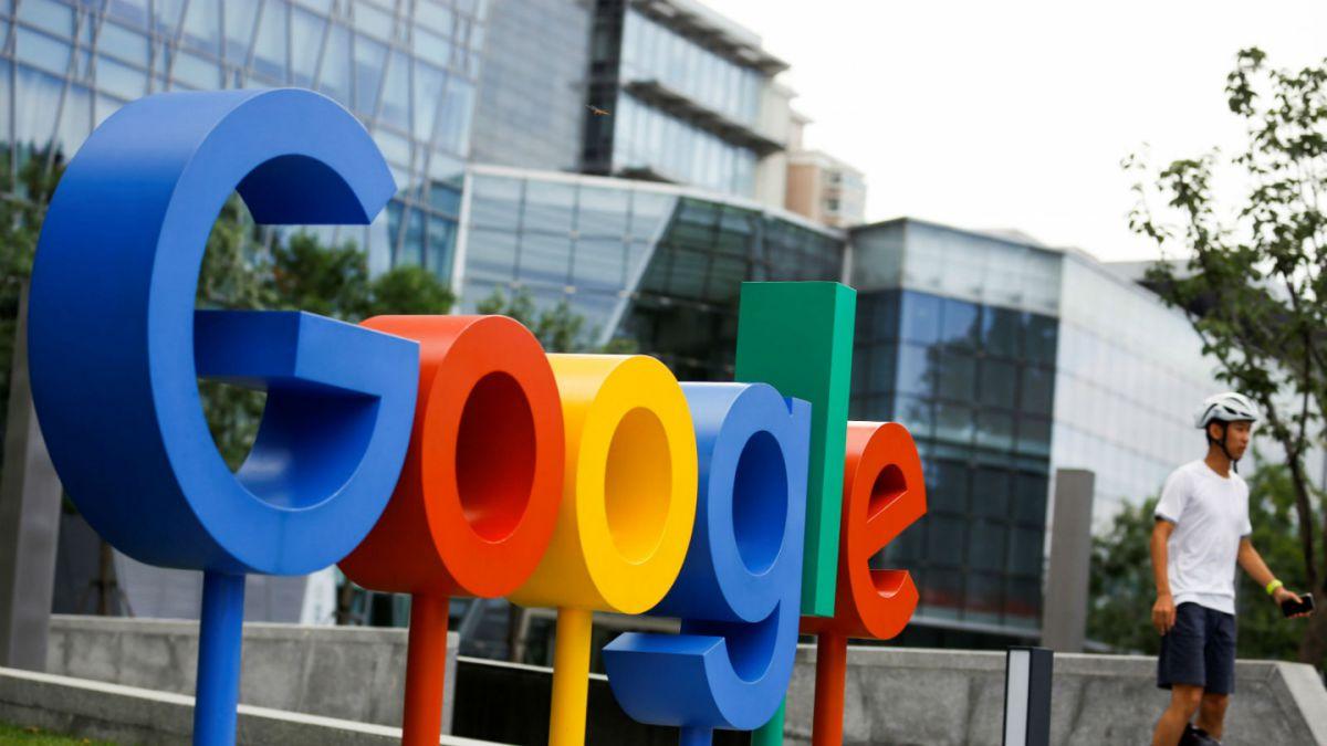 Espionaje: Investigadores revelan que Google registra todos sus movimientos