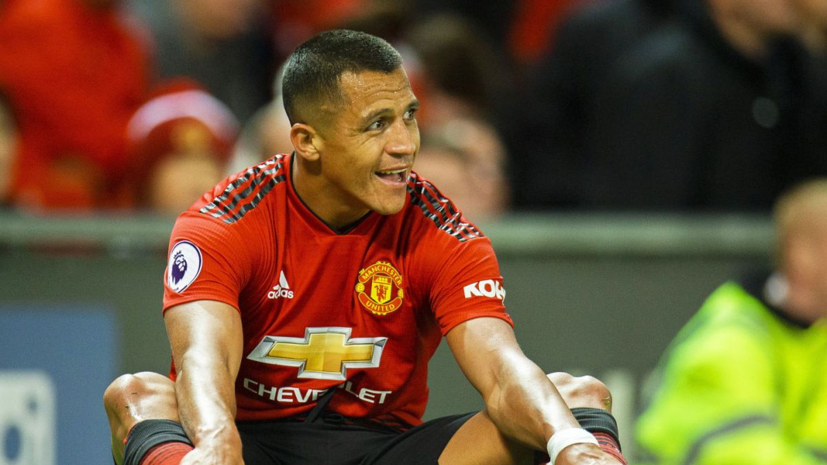 Manchester United se estrella contra el Brighton en Falmer Stadium elsiglocomve