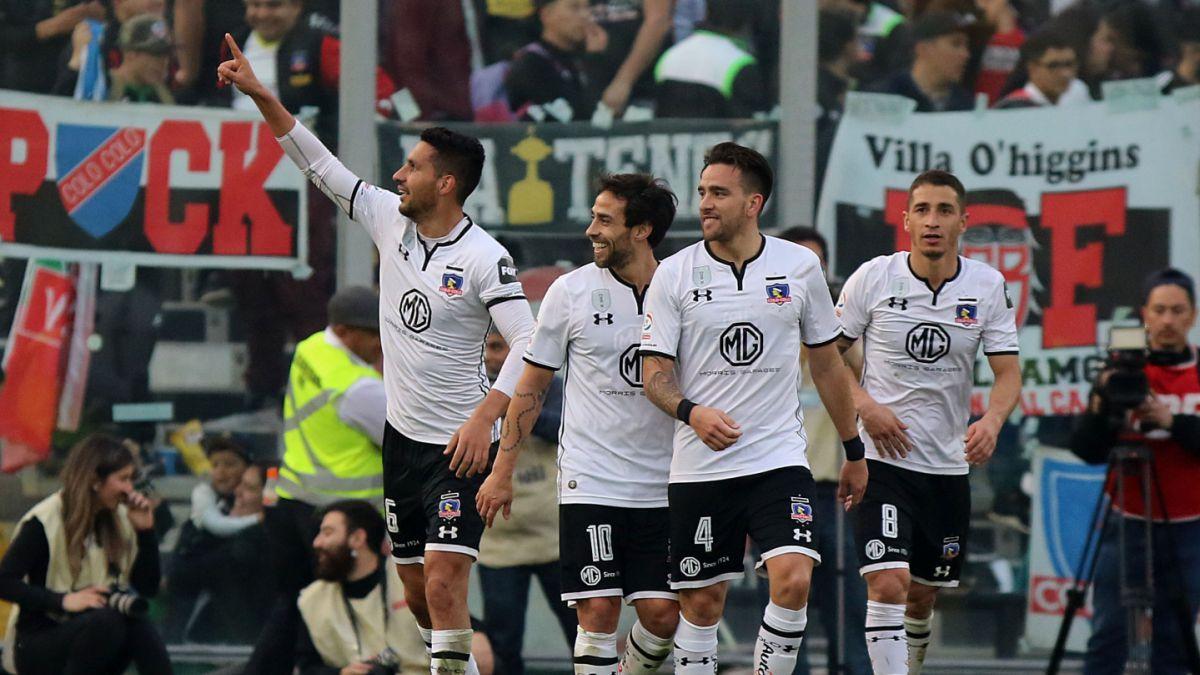 Foto Atencion Hinchas De Vinazur Rumores Apuntan A Que Fifa  Tendra Jugadores