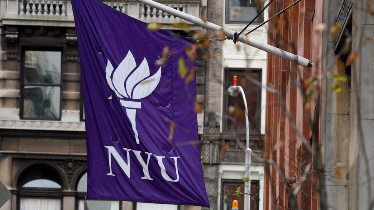 La Universidad de Nueva York ofrecerá gratis la costosa carrera de medicina para todos sus alumnos