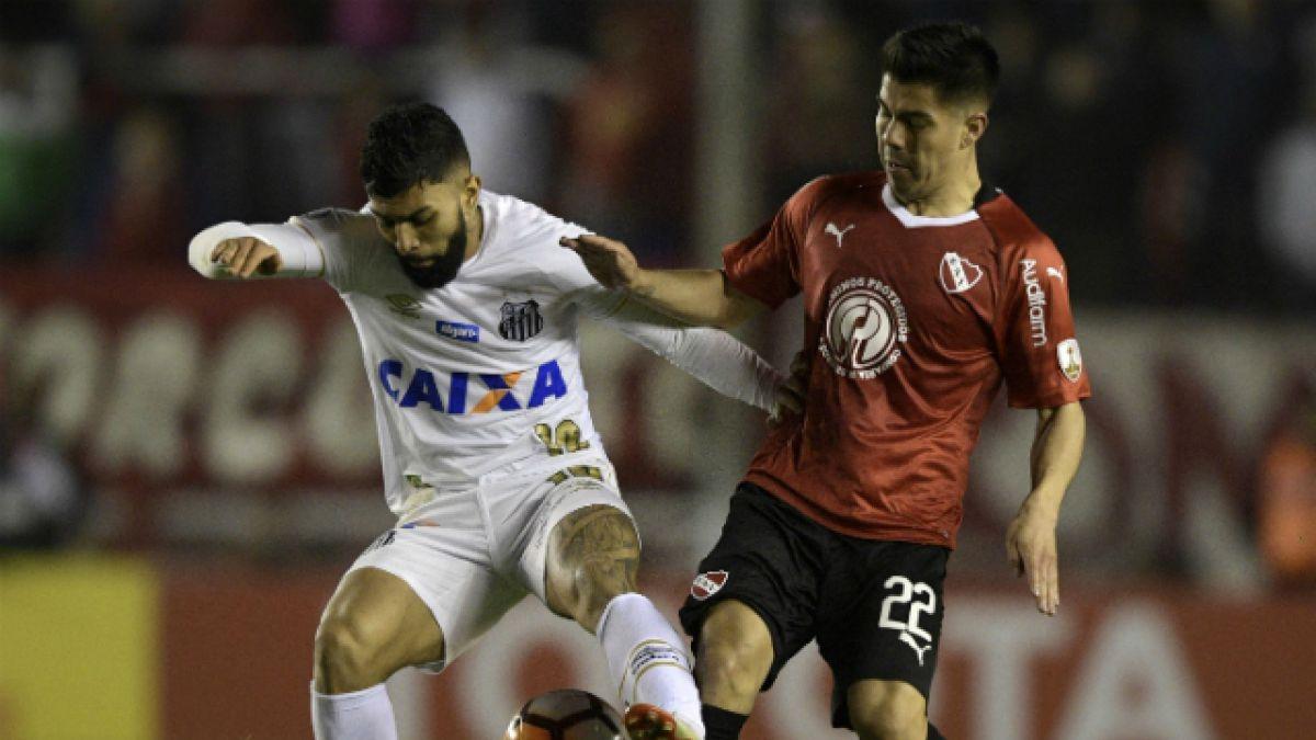 [VIDEO] ¿Se repite la historia de Temuco? Otro club argentino busca ganar por secretaría