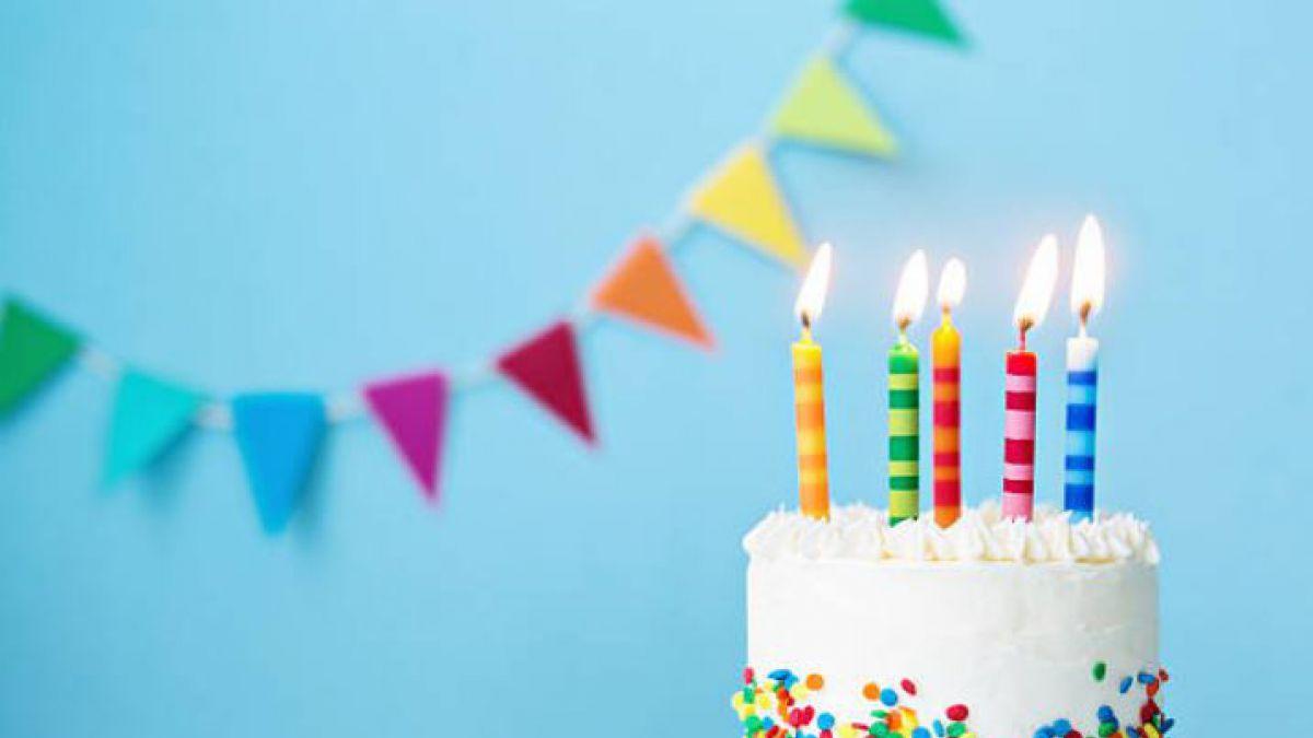 1535146937-torta-cumpleaos-istock