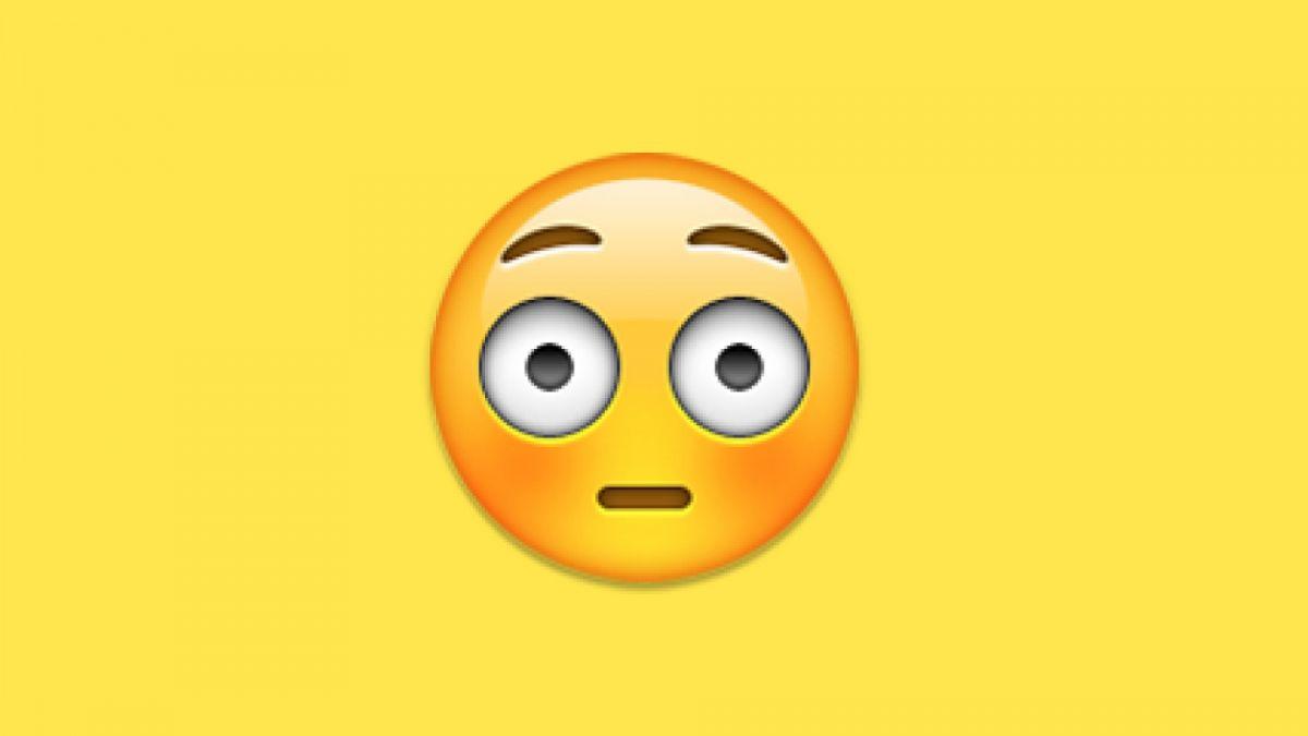 estudio reveló que las personas que se sonrojan son más confiable