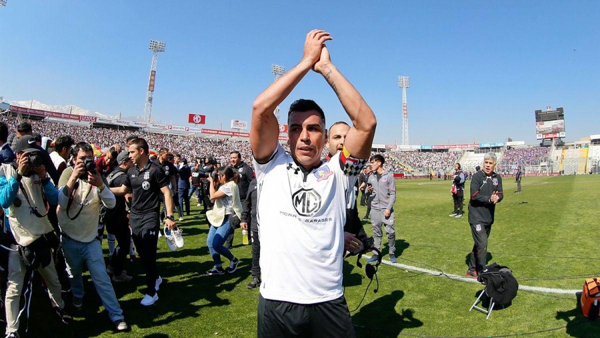 Se complica el plan albo: UC y Antofagasta se niegan a reprogramar partidos con Colo Colo