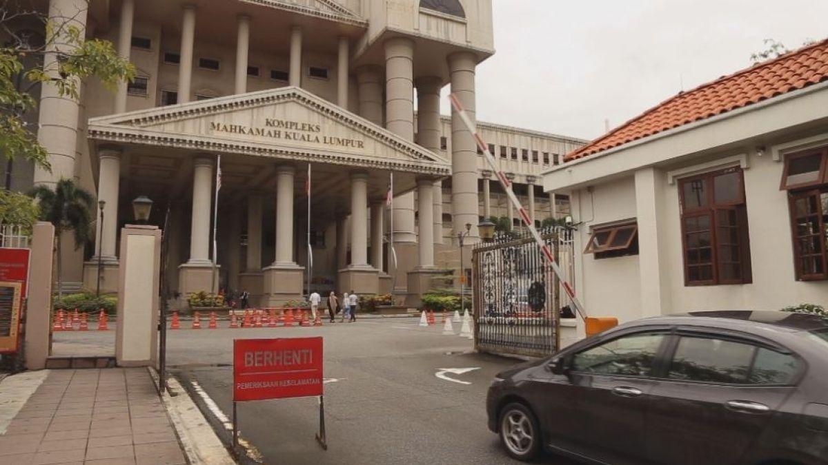 Ofrecen recalificar delito y rebajar pena a chilenos detenidos en Malasia