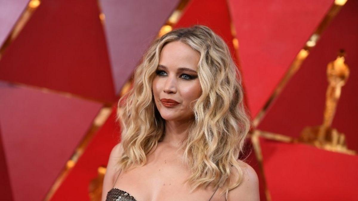 Condenado el hacker que robó y difundió las fotos de Jennifer Lawrence