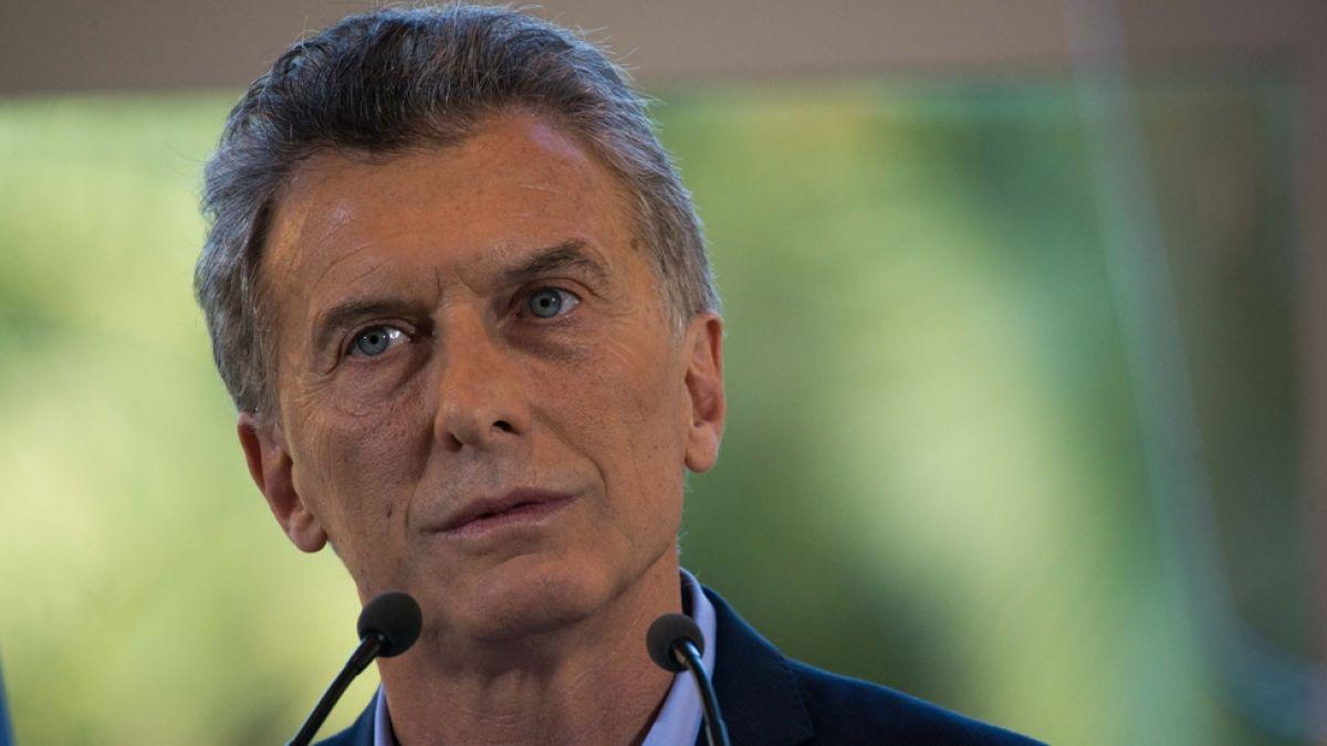 Se dispara el dólar en Argentina: ¿por qué las medidas de Macri no están dando resultados?