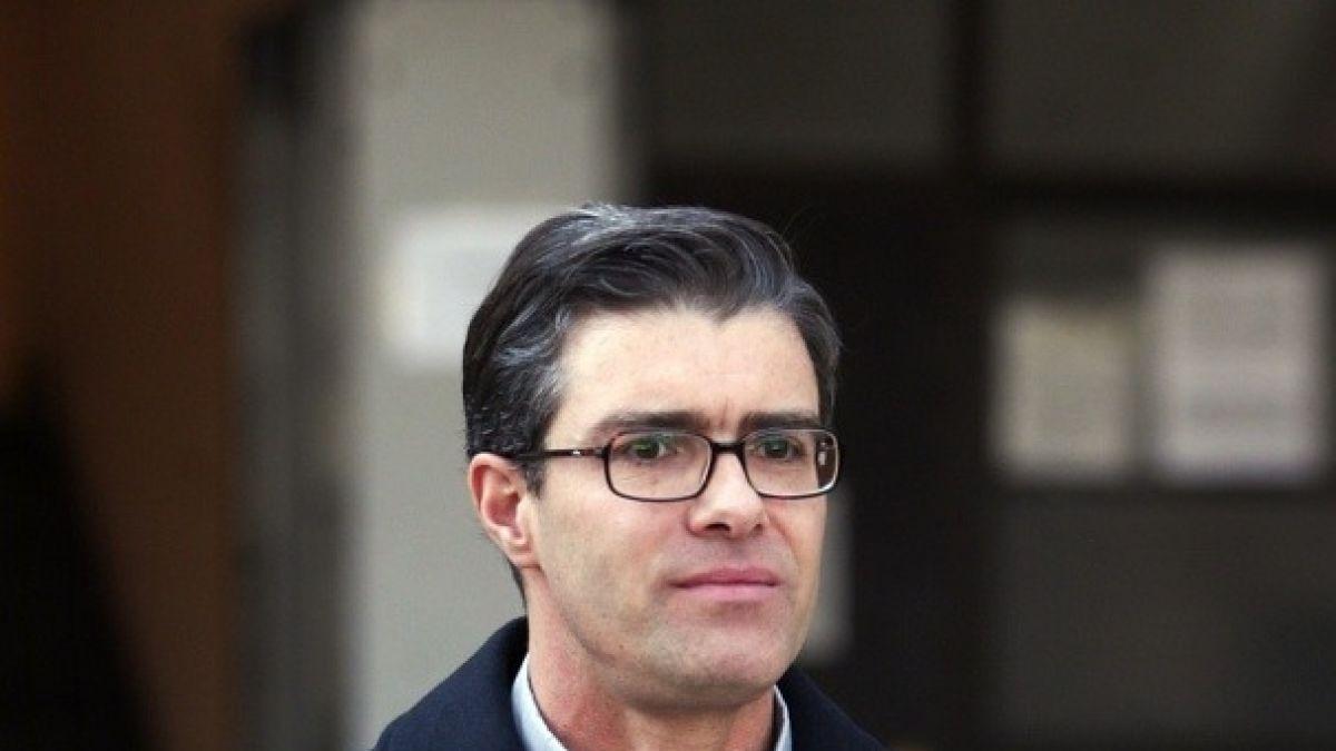 Arzobispado enviará al Vaticano antecedentes de investigación contra ex discípulo de Karadima