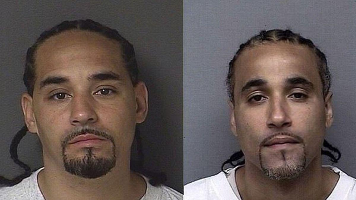 Pasa 17 años en prisión por un delito que cometió su doble