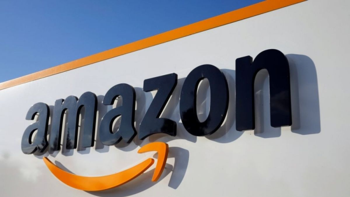 Amazon iguala a Apple y ya vale 1 billón de dólares