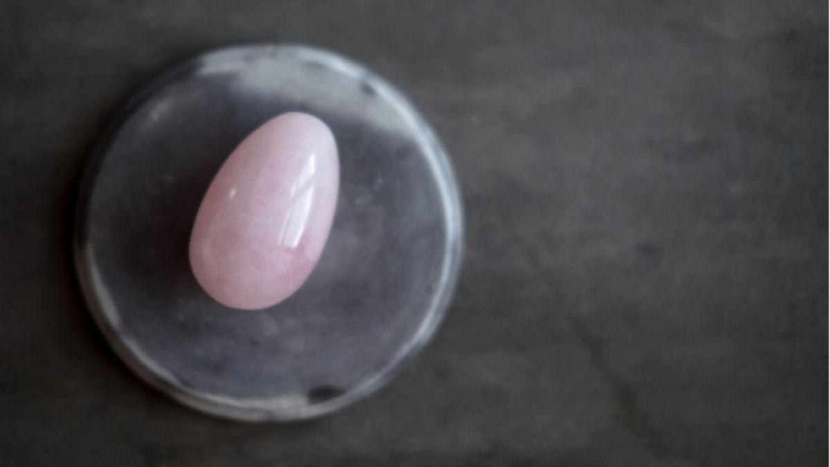 Los huevos vaginales de Gwyneth Paltrow acaban en multa: pagará 145.000 dólares