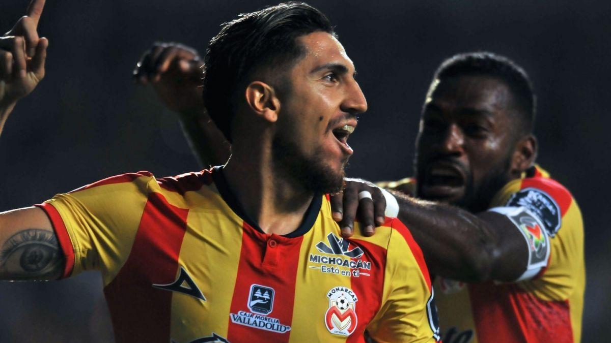 Jugador de La Roja pide disculpas tras ser acusado de racista