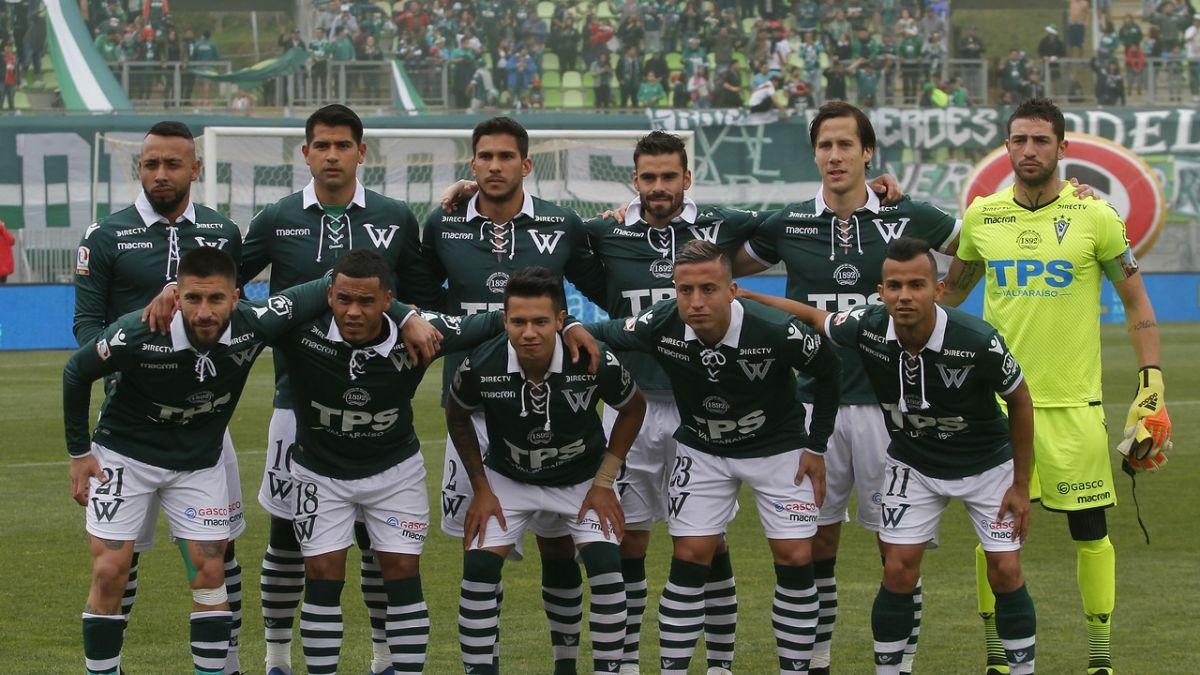 Wanderers, el equipo que más público lleva en la B y que duplica a varios de Primera División
