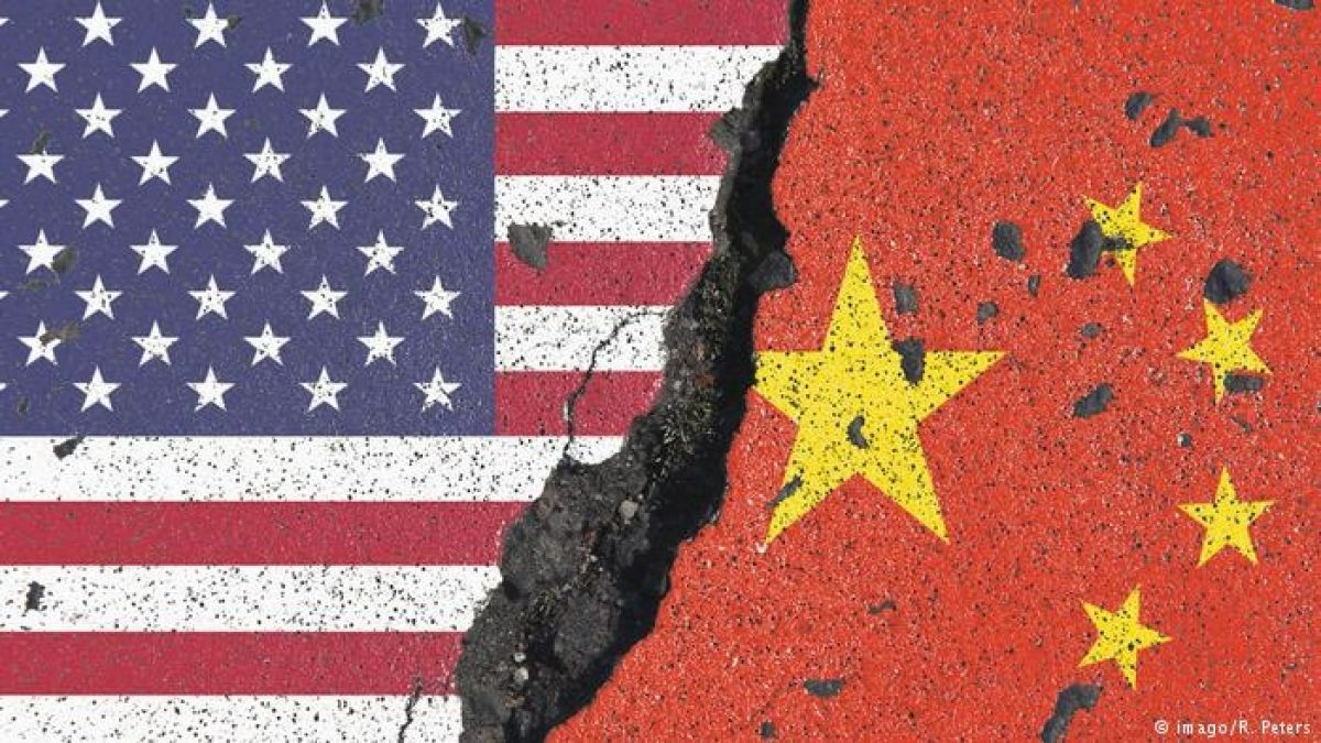 China pide a la OMC sancionar a Estados Unidos