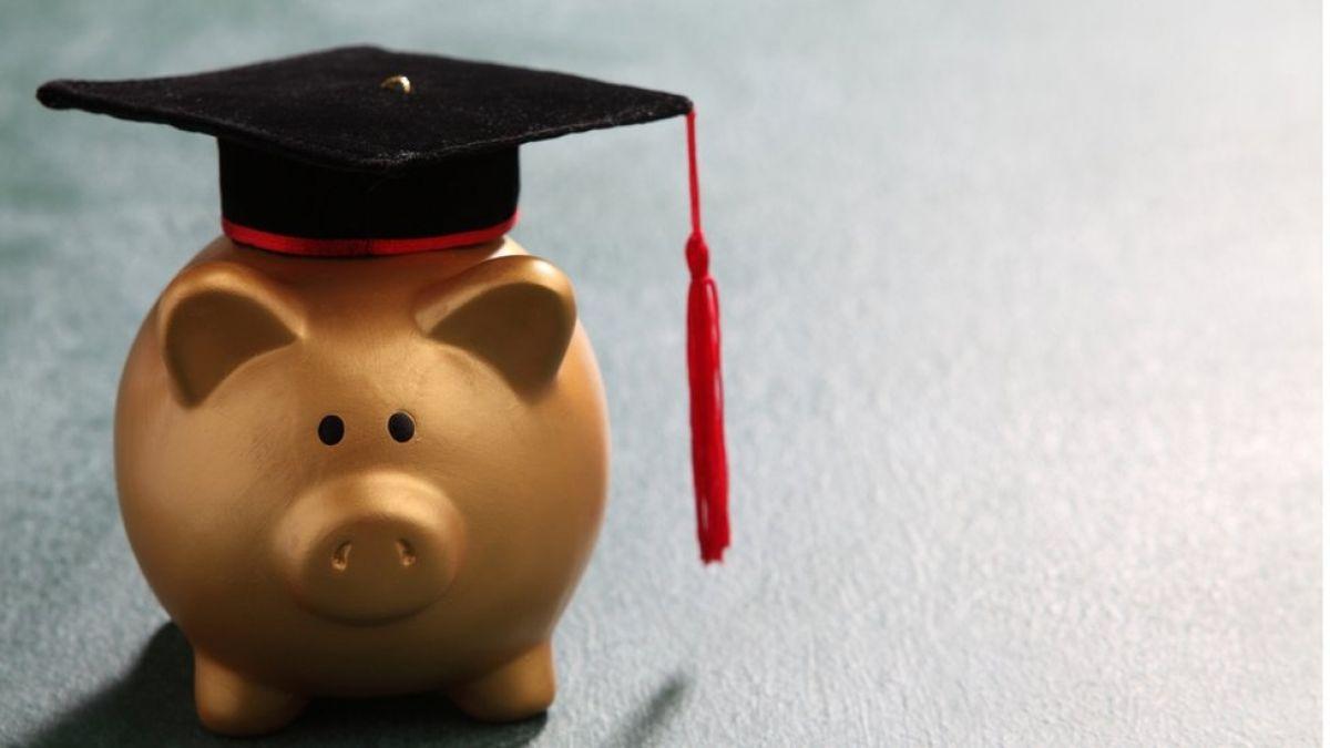 ¿Cuáles son los países que tienen la educación más cara del mundo?
