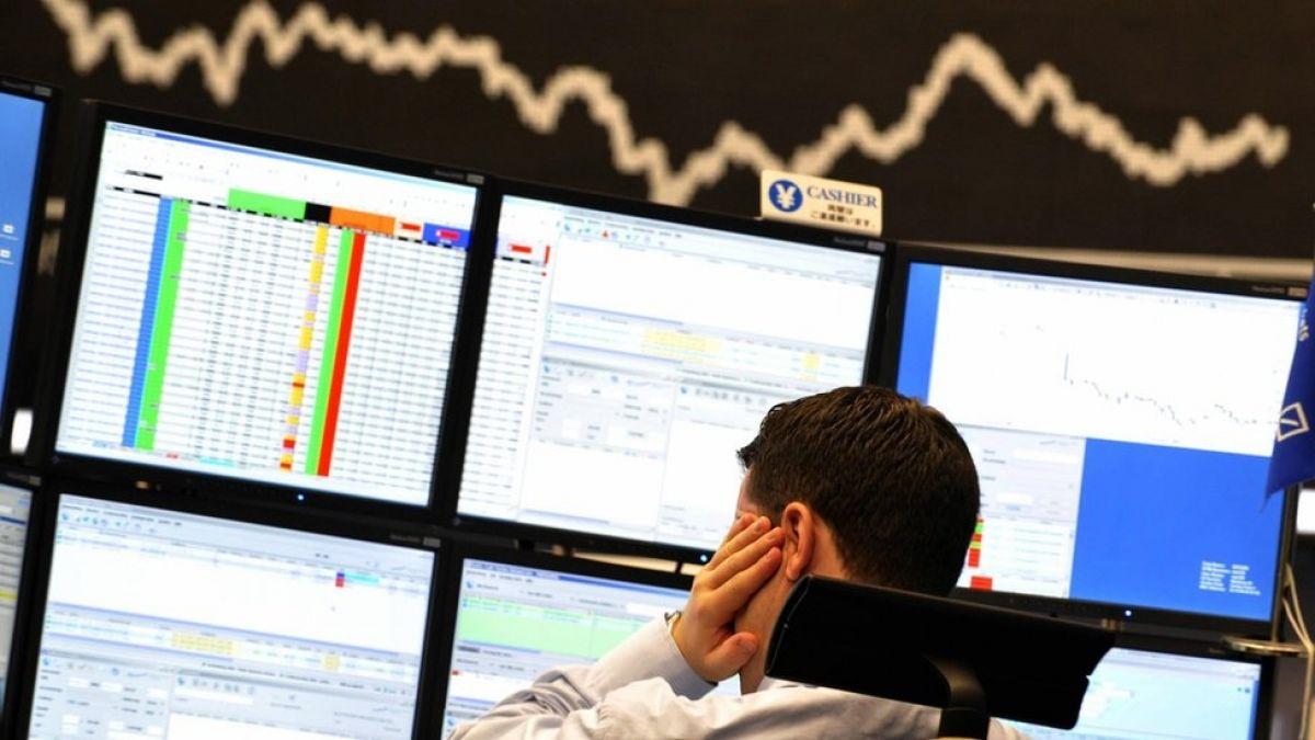 3 consecuencias políticas que persisten hasta hoy de la crisis financiera de 2008