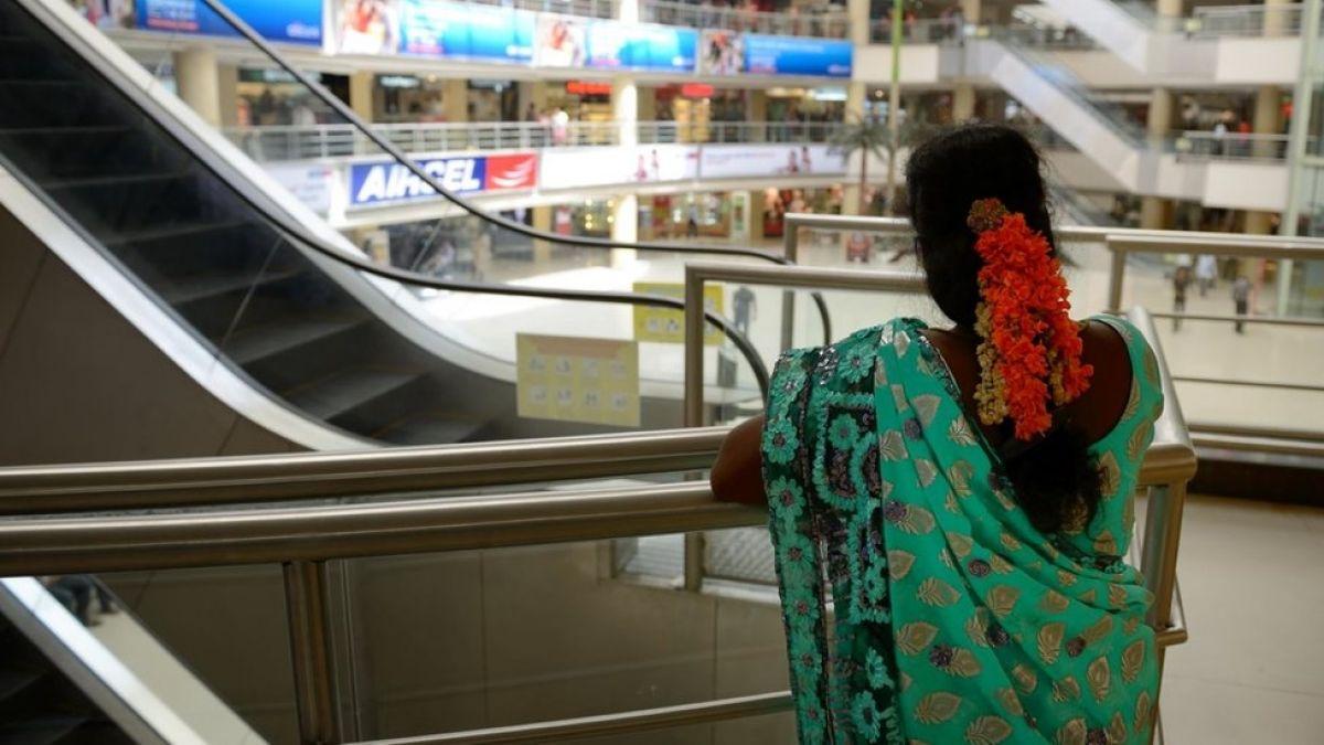 Por qué 4 de cada 10 mujeres que se suicidan en el mundo son de India