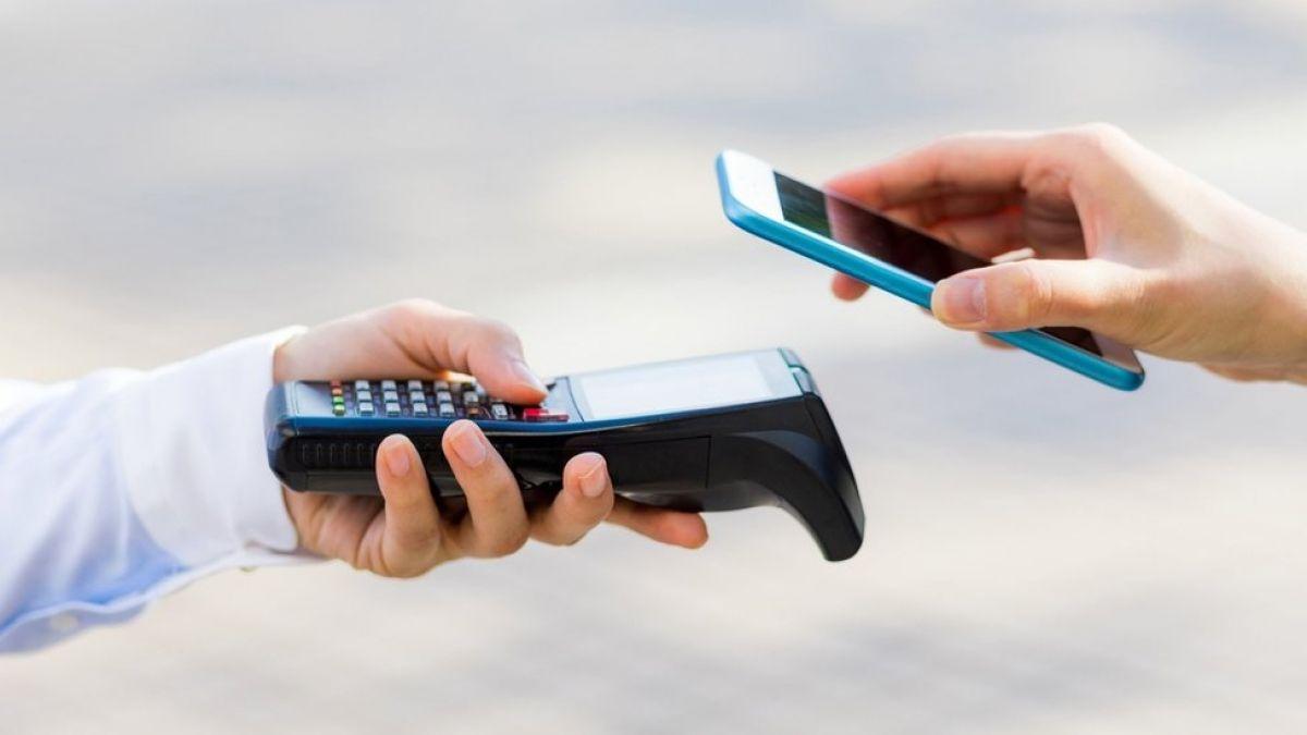 Cuáles son los riesgos ocultos de las nuevas aplicaciones de pago