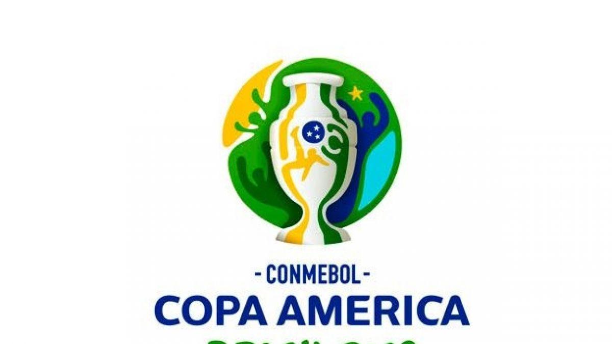 [FOTO] Conmebol define las sedes para la Copa América 2019