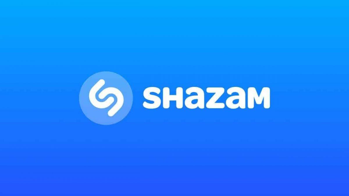 Apple cierra la compra de Shazam, ¿qué supone esto para los usuarios?