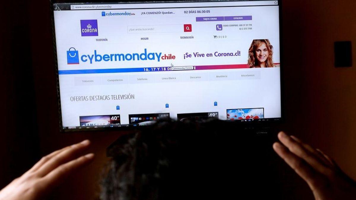 ¿Cuándo será el CyberMonday? Evento de comercio electrónico se adelanta