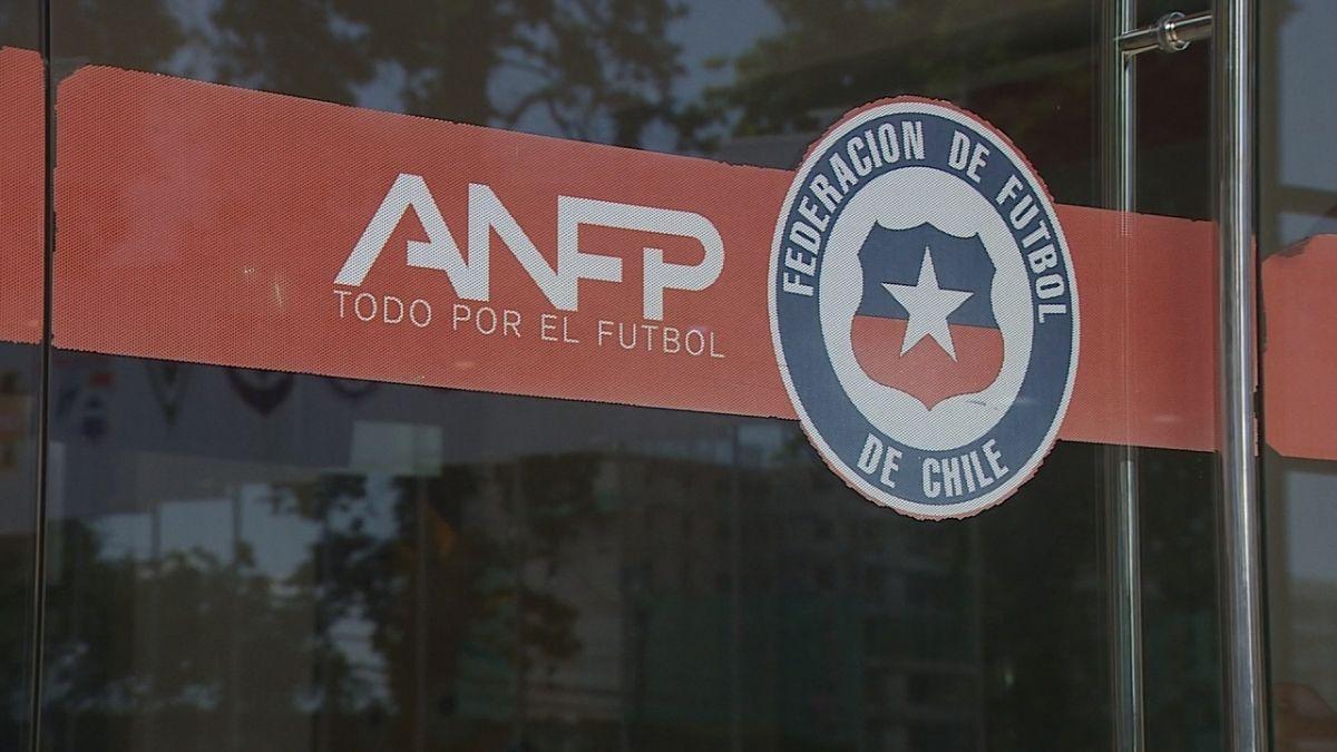 ANFP descarta minuto de silencio por Camilo Catrillanca en partido de La Roja frente a Honduras