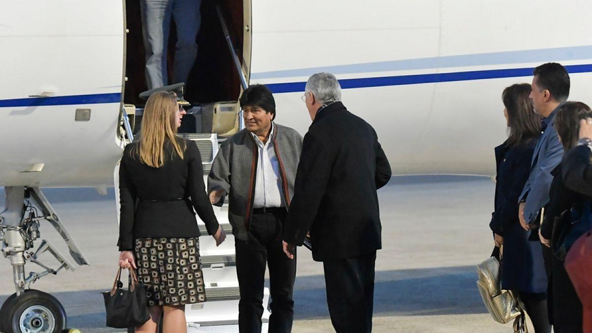 CIJ determina que Chile no tiene obligación de negociar con Bolivia