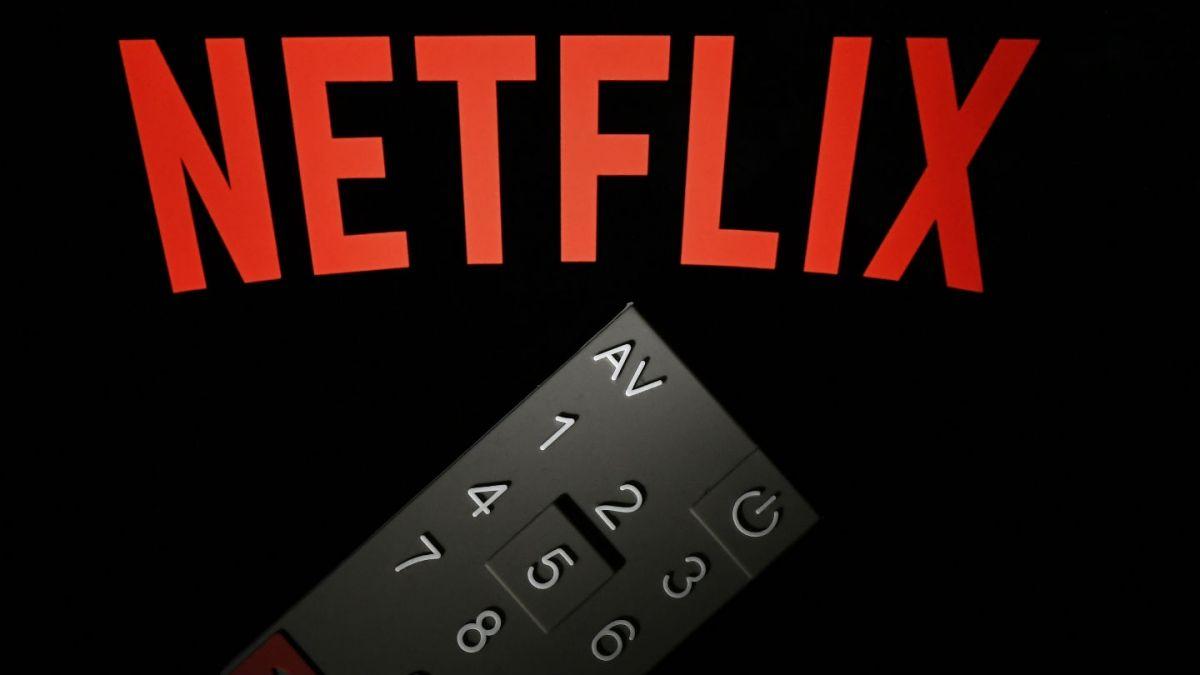 Netflix reveló un nuevo truco para sus usuarios