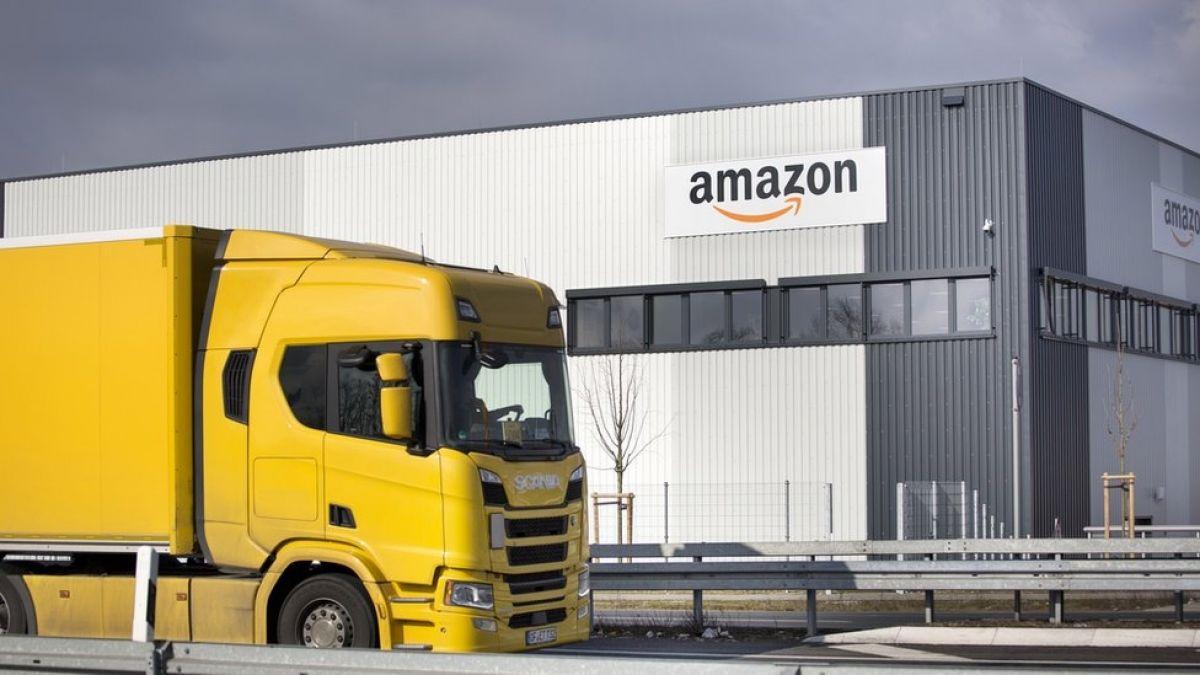 Qué es el Modelo Henry Ford y cómo Amazon lo está siguiendo al aumentar el sueldo de sus empleados
