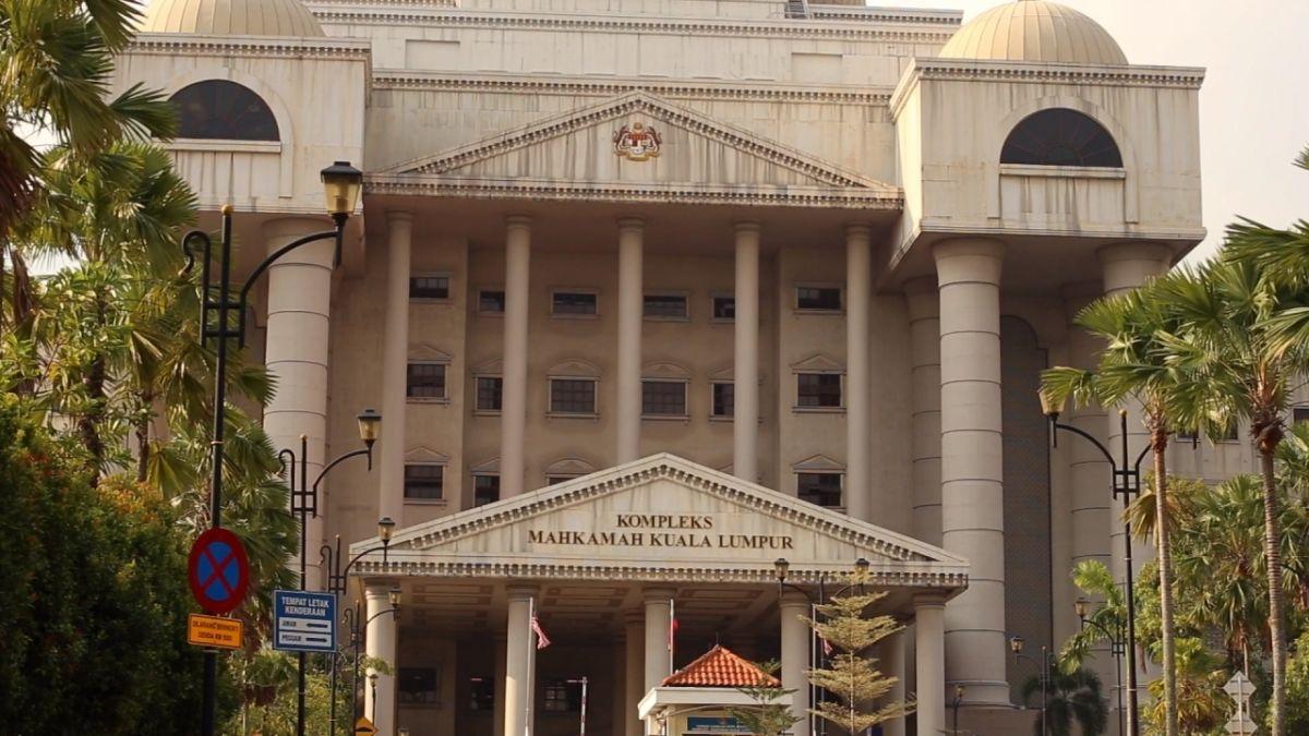 Malasia abolirá la pena de muerte en medio de juicio contra chilenos