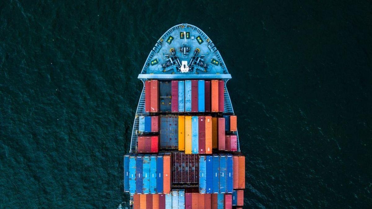 Bolivia sin mar: ¿realmente no tener una salida marítima perjudica a la economía de un país?