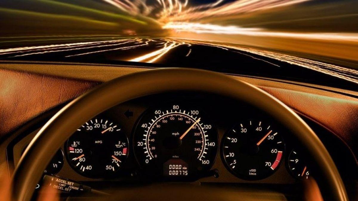 Desde el 2020: Automóviles nuevos deberán contar con sistema de frenos ABS obligatorio