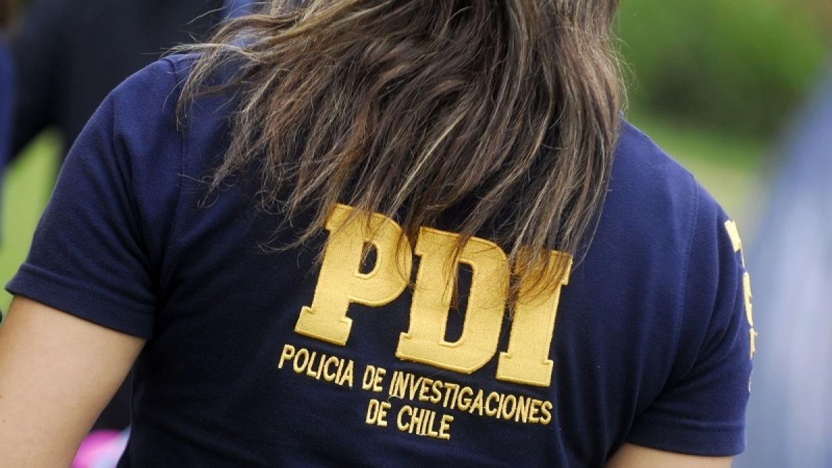 Sigue formalización de ex Reggaeton Boys y otros 15 imputados por ciberestafas