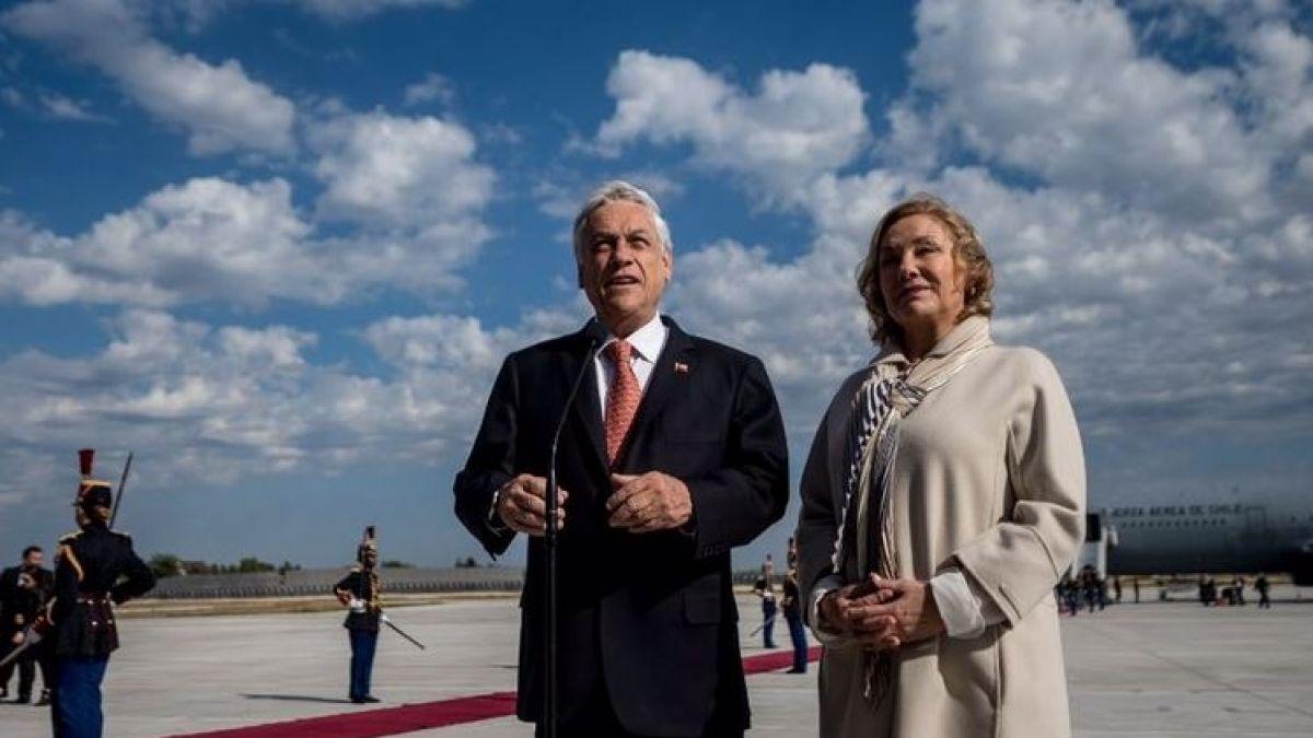 Piñera responde a Evo Morales sobre resultados en La Haya: Hay que saber perder con dignidad