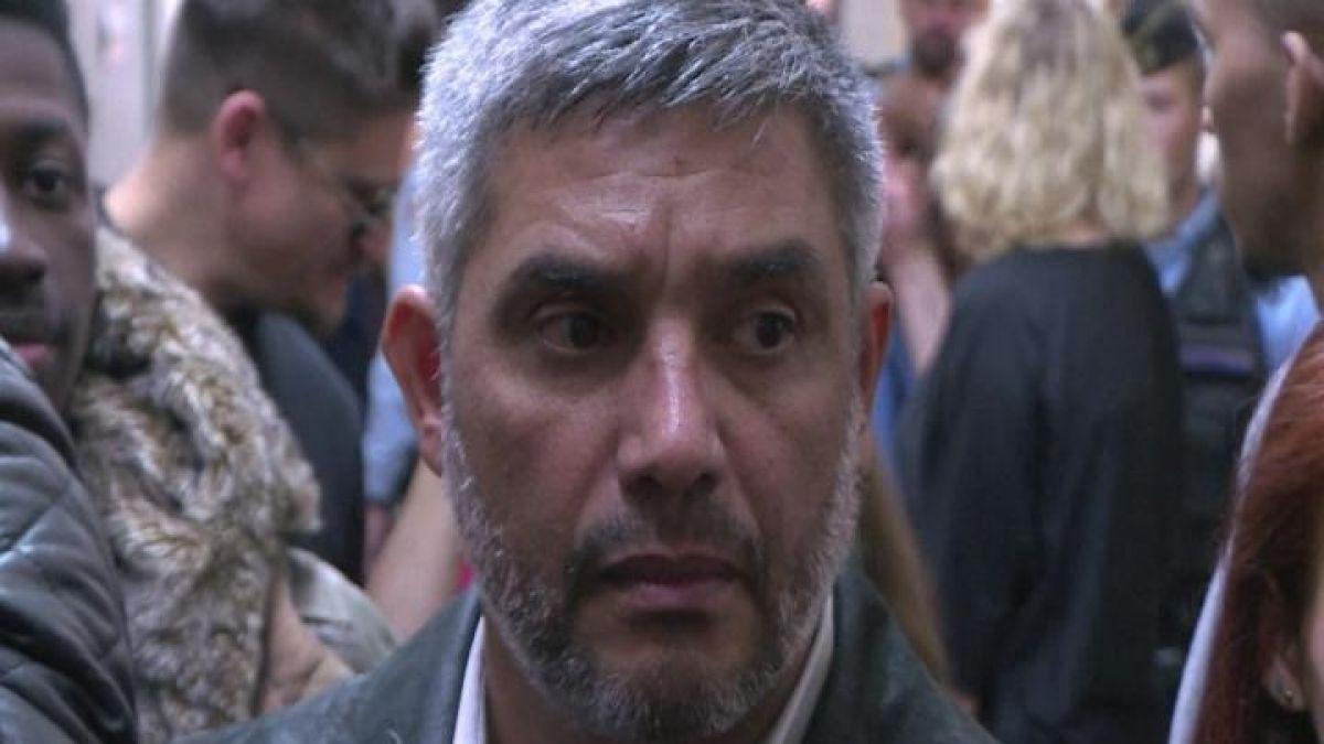 UDI calificó de lamentable asilo político otorgado por Francia a Palma Salamanca