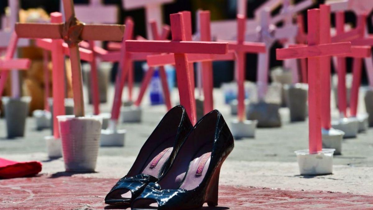 Monstruo de Ecatepec: ¿por qué es este el municipio de México más peligroso para ser mujer?