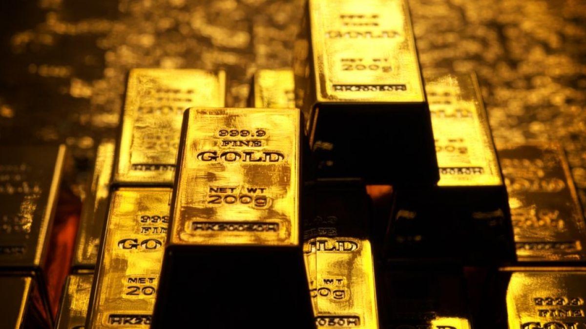 Cuál es la mayor compañía minera de oro del mundo (y en qué países de América Latina está presente)