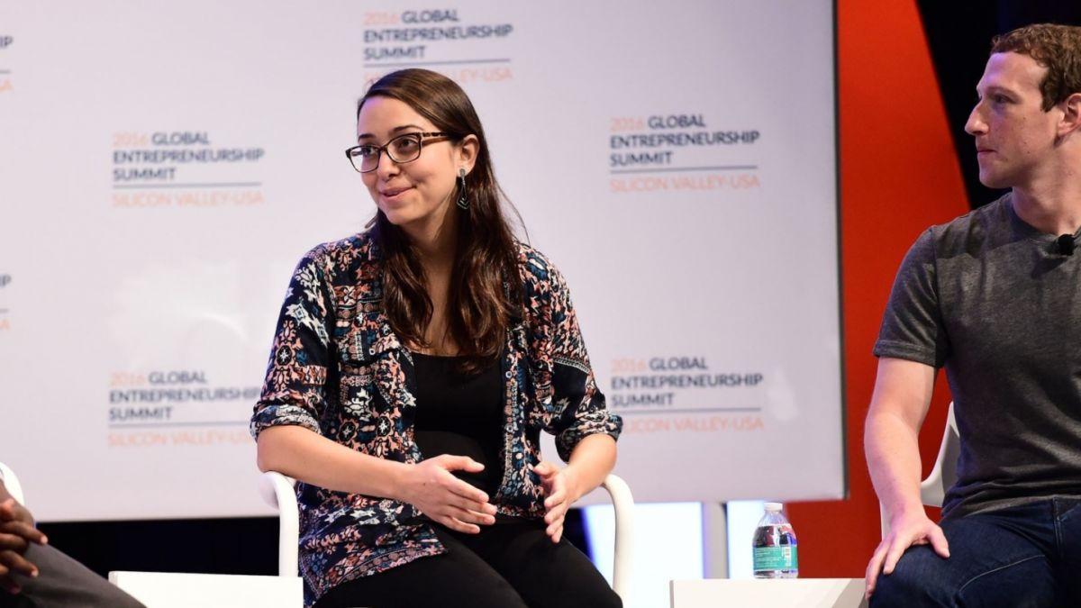 Mariana Costa Checa